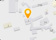 Совместное украинско-польское предприятие торговый дом Агни, Компания