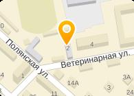 ЗАО РУБИКОН