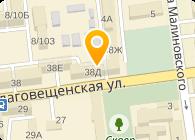 ИВИК-Харьков, ООО
