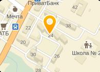 Элтеко, ООО