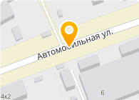 Аквамир Астана, ТОО