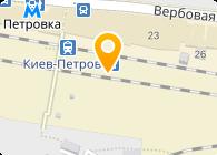 """Интернет магазин """"Domakids"""""""