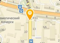 "Интернет -магазин ""Эко"""