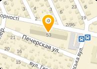 фоп богатчук в.в