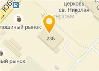 """интернет-магазин отечественной и импортной бытовой техники """"Теремок"""""""