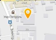 Интернет- магазин TeploMir