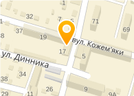 Абовян,ЧП