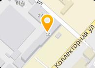 Мебель BRW (БРВ) в Киеве (Black Red White), ООО