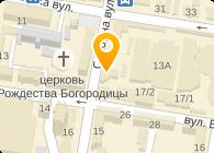 Субъект предпринимательской деятельности ЧП Ситников М. И.