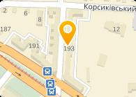 Оптрон ТПК, ООО