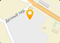 Дунаевецкий литейно-механический завод, ООО