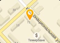 ЕВРОСТРОЙ-СЕВЕР СК ТОО
