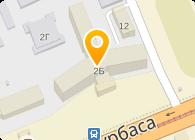 BUDMAGAZIN, Компания