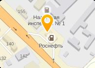 ЗАО СПМК-1