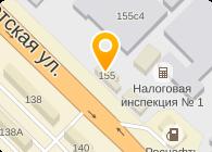 ООО БРОНСАНТЕХСЕРВИС