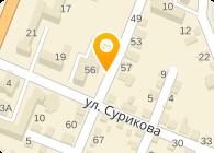 """Интернет магазин """"Ева"""""""