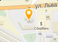 ООО СТРОЙ АЛЕСЯ