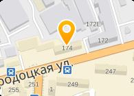 Вольтар, ООО (Voltar )