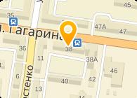 DeTeplo, Интернет-магазин
