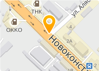 Твердотопливные Котлы Украины, ООО