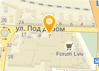 РОК Экспорт - Украина, СП ООО