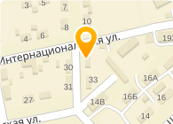 Симоненко Э.Г., ЧП (ТеплоКомфорт)