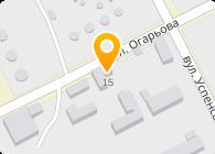 ГРЕМИ Био УА, ООО