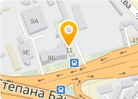 Мазуренко В.К., СПД (Аква-Климат, Интернет-магазин)