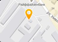 Интернет магазин «OptMebel.com.ua»