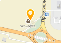 ЧП Беляенко А. В.