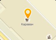"ООО ""Морефрост"""