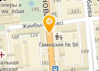 Интернет магазин Строймир, ИП
