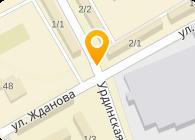 Гидромаш-Орион Инвестиционная компания, ТОО