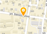 Айтпаков Р. Г, ИП