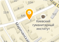 Киевский Арматурный Завод