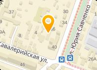 Частное предприятие частное предприятие «днепр-арматура»