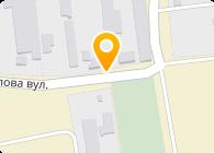 Интернет-магазин стройматериалов, (БТМ)