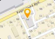 Выбор, ПКФ (Харьков)