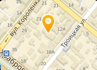 Стил Импекс Украина, ООО (Steel Impex МЕТАК Украина ТМ)