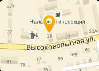 Союзагроторг, ООО