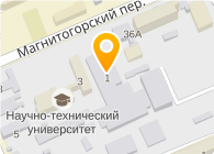 Монолит, ООО