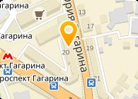 Тезаурус, ООО