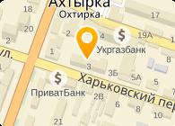 Думчиков Д. В., СПД