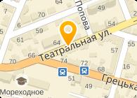 Престиж ТД, ООО