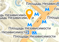 Киевсетка, ООО
