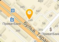 Интернет-магазин сантехники СантехШара, ООО