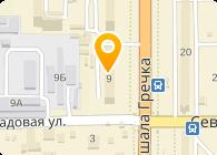 Магазин Экономный ремонт, ООО