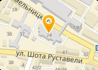 Полисан Украина, Компания