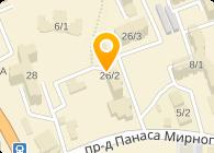 Диброва, ООО