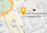 Укрмебельпроект, ООО